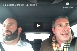 Focus Carpool