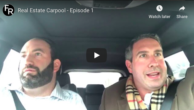 Carpool Real Estate